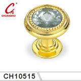Crystal (CH10515)の金Knob Handles