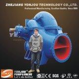 Horizontale Meertrappige Prijs van de Diesel Pomp van het Water