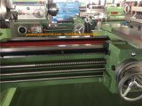 C6263b 절단 금속을%s 보편적인 수평한 기계로 가공 포탑 공작 기계 & 선반 기계