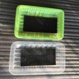 Coffre-fort Customed PP Bac en plastique