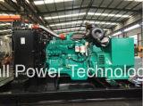 150kw/187.5kVA Hete Verkoop 2017 van de Generator van de Dieselmotor van Cummins van de macht de Delen van de Dieselmotor