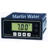 Conductimètre (MT-CM-230)