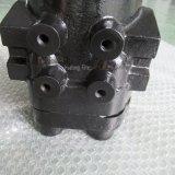 10ミクロンの高圧石油フィルターPLF-H160*10P
