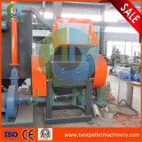 300-400kg/H 전기 구리 철사 제림기 및 분리기