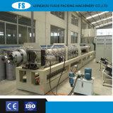 Ce/ISO9001 PE de Machine van de Film van het Schuim