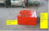 중국 제조자 현탁액 전자기 철 또는 주석 광석 자석 분리기 (RCDA-10)