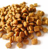Het milieuvriendelijke Voedsel van de Kat van de Hond van het Voedsel voor huisdieren van de Fabriek Directe Droge