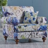 現代熱い販売のホーム家具のソファー