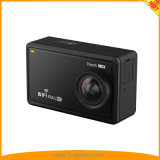 l'écran tactile 2.45inch folâtre l'appareil-photo d'action de la came 1080P