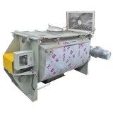Liquidificador de Fita Horizontal química/ Batedeira