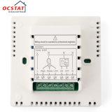 Fcu를 위한 디지털 AC 공기조화 보온장치