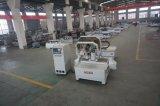 목공 기계 /8 공구 Sx1325A-8를 위한 Atc CNC 대패