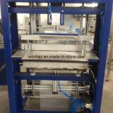 Het Type van koker krimpt de Machine van het Pakket (wd-150A - Worita)