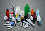 プラスチックDaliyの使用のためのBPA自由な水差しの注入型