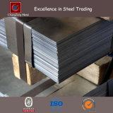 Lamiera sottile libera dell'acciaio dolce di taglio (CZ-S26)
