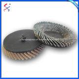 Высокая эффективность шлифовальный инструмент абразивные диски заслонки