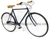 Bike города Laides Bike Голландии рамки сплава скорости цепи 700c взаимо- 3 Bikes ретро голландских голландских нидерландских голландских/Bike города