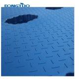 1200X1000, paletes de plástico, paletes de plástico de sopro para a logística de paletes plásticos