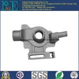 Montage de van uitstekende kwaliteit van het Smeedstuk van het Aluminium van de Precisie
