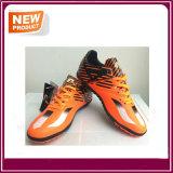 Men Outdoor Soccer Shoes Wholesale