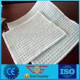 Бентонит Hydrain коврик водонепроницаемый одеяло Gcl 4000g-6500G/M2
