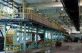 Longmarch schlauchloser Laufwerk-LKW-Gummireifen mit 1 Größe (LM509)