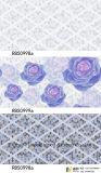 Los nuevos diseños de azulejos de pared para decorar