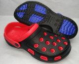 El jardín de la sandalia del deslizador calza los deslizadores de los estorbos de la sandalia (211827724)