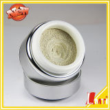 La Cina Supplier Synthetic Silver Mica Pigment per Ceramic