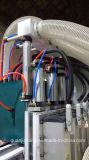 Маршрутизатор с ЧПУ Atc Four-Stage гравировка и сверлильного станка