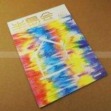 Cheap magazine Livre d'impression Brochure Catalogue de l'impression