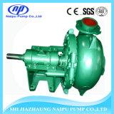16/14tu-G River Sand Dredging Pump