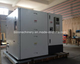 Поддерживая машина CNC Lathe кровати скоса точности осей c (BL-X30)