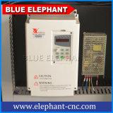 Router quente para a máquina do Woodworking, router de madeira 1325 do CNC do ATC da venda do CNC para a mobília, router dos gabinetes