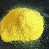 De poly Fabriek PAC van het Chloride van het Aluminium met Laagste Prijs voor Kopers