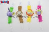 Blue Elephant игрушка головки блока цилиндров пустышки держатель мягкие соски держатель для малыша Bosw1053/14см