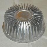 A alta precisão de aço inoxidável fundição de moldes personalizados