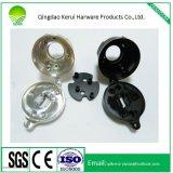 Precisie SS304 die de Van uitstekende kwaliteit van de Douane van de fabrikant 316L CNC het Machinaal bewerken gieten