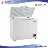 -25 °C / -40° C Low temp arca congeladora (MR-HV25/40 series)