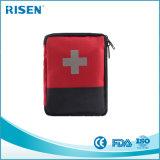 FDA Cer ISO-anerkannter netter Arbeitsweg-Erste-Hilfe-Ausrüstung
