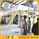 Máquina revestida de la fabricación de papel (papel termal)