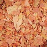 Solfuro del sodio/solfuro 60%Min, fiocchi gialli del sodio di Flakes&Red