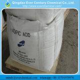 Chemisch Materieel 99.9%Min Adipic Zuur met 124-04-9