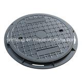 S.S ScrewとのRecovery無しValue SMC Composite Manhole A15