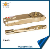 Door Closer Door Hinge Floor Spring