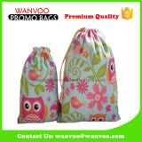 Custom печати Matrial пищевых сортов муки мешок для упаковки