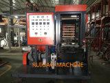 Máquina da fatura de película de Formosa Qualtiy mini