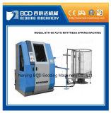 Máquina de molas de colchão para máquina de colchão (BTH-80)
