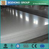 Plat d'acier inoxydable de la bonne qualité AISI 310S 2b fabriqué en Chine