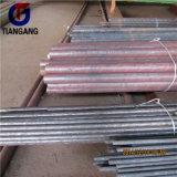 Tubo del acero de aleación de ASTM A199 T22